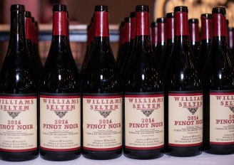Nashville-Wine-Auctions-Pairings-Event-2019-47