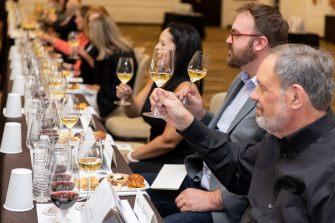 Nashville-Wine-Auctions-l'Ete-du-Vin-2019-Vinters-Tasting-Hutton-Hotel-190726-0970