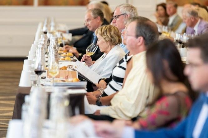 Nashville-Wine-Auctions-l'Ete-du-Vin-2019-Vinters-Tasting-Hutton-Hotel-190726-0984