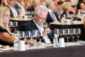 Nashville-Wine-Auctions-l'Ete-du-Vin-2019-Vinters-Tasting-Hutton-Hotel-190726-1004