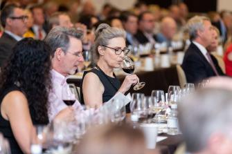 Nashville-Wine-Auctions-l'Ete-du-Vin-2019-Vinters-Tasting-Hutton-Hotel-190726-1037