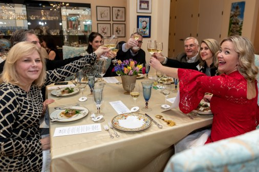 NWA-Wine-Pairings-Event-2019-Private-Dinners-111