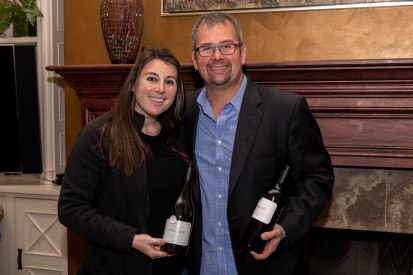 NWA-Wine-Pairings-Event-2019-Private-Dinners-130