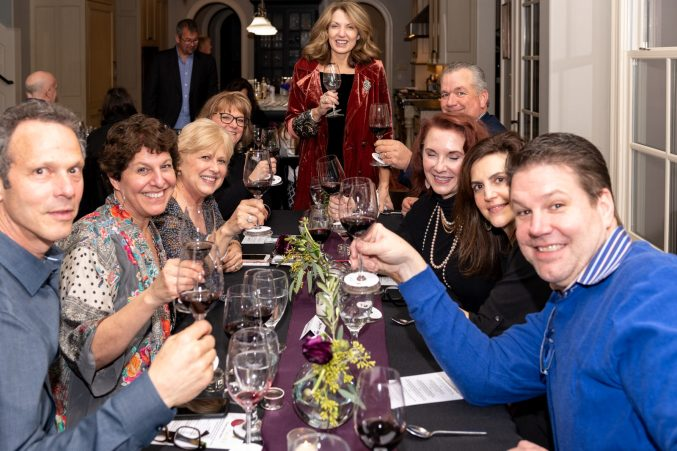 NWA-Wine-Pairings-Event-2019-Private-Dinners-163
