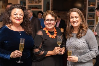 NWA-Wine-Pairings-Event-2019-Private-Dinners-31