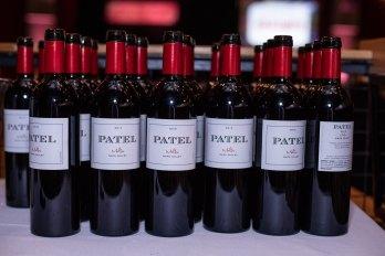 Nashville-Wine-Auctions-Pairings-Event-2019-43