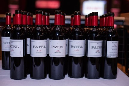 Nashville-Wine-Auctions-Pairings-Event-2019-43