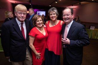 Nashville-Wine-Auctions-Pairings-Event-2019-68