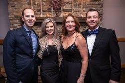 Nashville-Wine-Auctions-Pairings-Event-2019-69