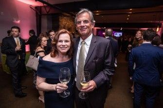 Nashville-Wine-Auctions-Pairings-Event-2019-73