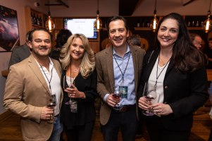 Nashville-Wine-Auctions-Pairings-Event_022219-100