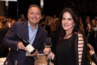 Nashville-Wine-Auctions-Pairings-Event_022219-210
