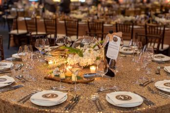 Nashville-Wine-Auctions-l'Ete-du-Vin-2019-JW-Marriott-Downtown-190727-0094
