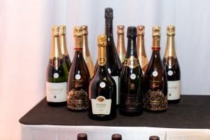 Nashville-Wine-Auctions-l'Ete-du-Vin-2019-JW-Marriott-Downtown-190727-0231