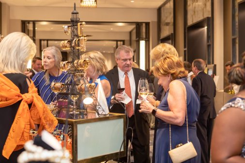 Nashville-Wine-Auctions-l'Ete-du-Vin-2019-JW-Marriott-Downtown-190727-0313