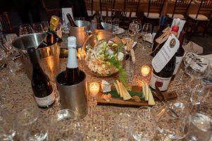 Nashville-Wine-Auctions-l'Ete-du-Vin-2019-JW-Marriott-Downtown-190727-0381