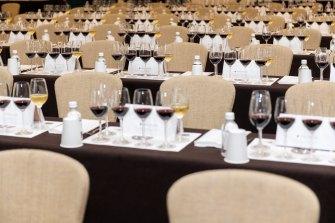 Nashville-Wine-Auctions-l'Ete-du-Vin-2019-Vinters-Tasting-Hutton-Hotel-190726-0896