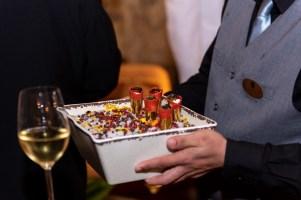 Nashville-Wine-Auctions-l'Ete-du-Vin-Patrons-Dinner-2019-Hermitage-Hotel-190720-9540