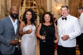 Nashville-Wine-Auctions-l'Ete-du-Vin-Patrons-Dinner-2019-Hermitage-Hotel-190720-9569