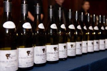 Nashville-Wine-Auctions-l'Ete-du-Vin-Patrons-Dinner-2019-Hermitage-Hotel-190720-9635