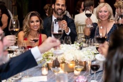 Nashville-Wine-Auctions-l'Ete-du-Vin-Patrons-Dinner-2019-Hermitage-Hotel-190720-9748