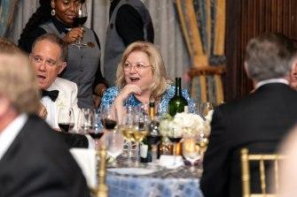 Nashville-Wine-Auctions-l'Ete-du-Vin-Patrons-Dinner-2019-Hermitage-Hotel-190720-9816