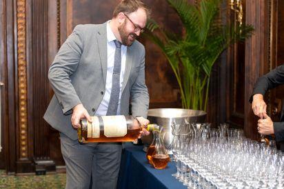 Nashville-Wine-Auctions-l'Ete-du-Vin-Patrons-Dinner-2019-Hermitage-Hotel-190720-9845