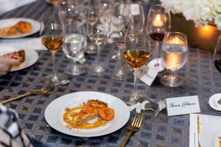 Nashville-Wine-Auctions-l'Ete-du-Vin-Patrons-Dinner-2019-Hermitage-Hotel-190720-9872