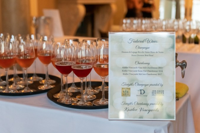 Nashville-Wine-Auctions-Champagne-and-Chardonnay-Womens-Event-by-Weatherly-Photography-191003-3915