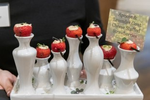 Nashville-Wine-Auctions-Champagne-and-Chardonnay-Womens-Event-by-Weatherly-Photography-191003-3939