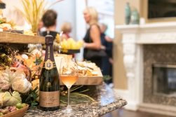Nashville-Wine-Auctions-Champagne-and-Chardonnay-Womens-Event-by-Weatherly-Photography-191003-3964