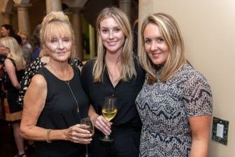 Nashville-Wine-Auctions-Champagne-and-Chardonnay-Womens-Event-by-Weatherly-Photography-191003-4203