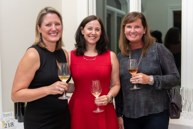 Nashville-Wine-Auctions-Champagne-and-Chardonnay-Womens-Event-by-Weatherly-Photography-191003-4227