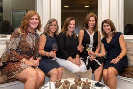 Nashville-Wine-Auctions-Champagne-and-Chardonnay-Womens-Event-by-Weatherly-Photography-191003-4228
