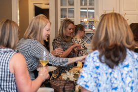 Nashville-Wine-Auctions-Champagne-and-Chardonnay-Womens-Event-by-Weatherly-Photography-191003-4230