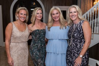 Nashville-Wine-Auctions-Champagne-and-Chardonnay-Womens-Event-by-Weatherly-Photography-191003-4239