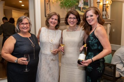 Nashville-Wine-Auctions-Champagne-and-Chardonnay-Womens-Event-by-Weatherly-Photography-191003-4246