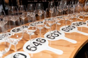 Nashville-Wine-Auctions-Pairings-Dinner-and-Auction-2020-at-City-Winery-by-Weatherly-Photography-200229-2509