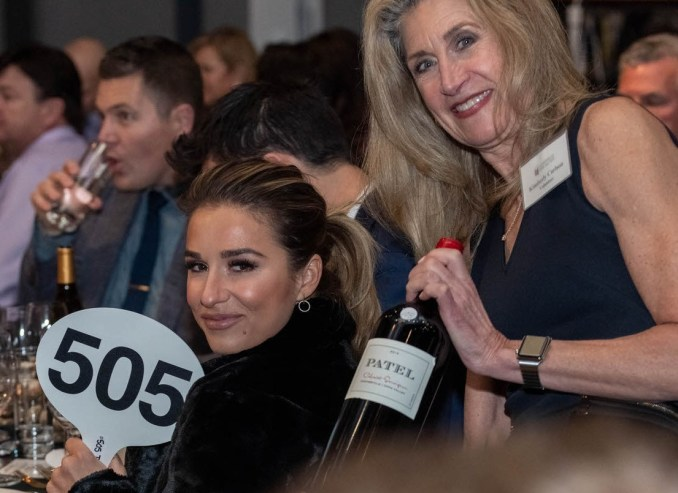 Nashville-Wine-Auctions-Pairings-Dinner-and-Auction-2020-at-City-Winery-by-Weatherly-Photography-200229-2887