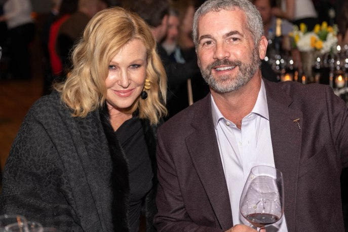 Nashville-Wine-Auctions-Pairings-Dinner-and-Auction-2020-at-City-Winery-by-Weatherly-Photography-200229-2905