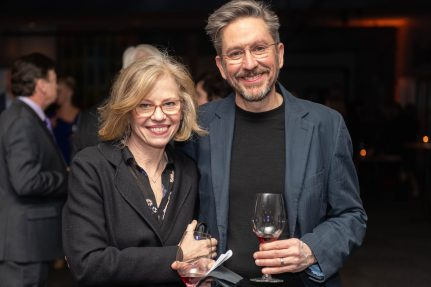 Nashville-Wine-Auctions-Pairings-and-Auction-Dinner-2020-at-City-Wineryby-Weatherly-Photography-200229-2575