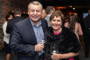 Nashville-Wine-Auctions-Pairings-and-Auction-Dinner-2020-at-City-Wineryby-Weatherly-Photography-200229-2588