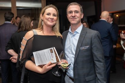 Nashville-Wine-Auctions-Pairings-and-Auction-Dinner-2020-at-City-Wineryby-Weatherly-Photography-200229-2591