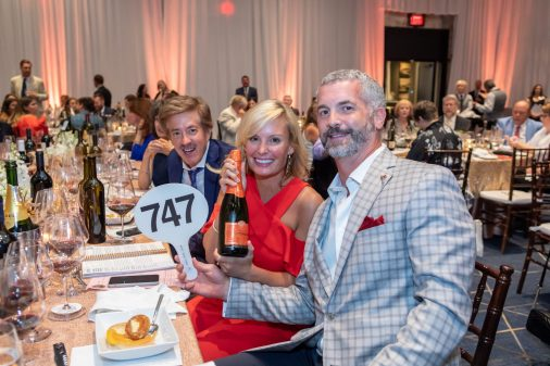 Nashville-Wine-Auctions-l'Ete-du-Vin-2019-JW-Marriott-Downtown-190727-0797