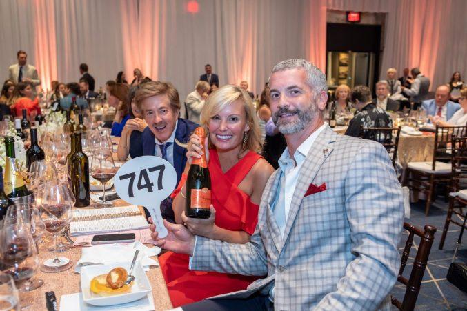 Nashville-Wine-Auctions-l'Ete-du-Vin-2019-JW-Marriott-Downtown-190727-0797
