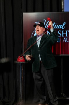 Nashville-Wine-Auctions-Live-Virtual-Auction-2020-by-Weatherly-Photography-201010-WRH_3594