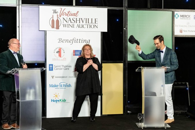 Nashville-Wine-Auctions-Live-Virtual-Auction-2020-by-Weatherly-Photography-201010-WRH_3650