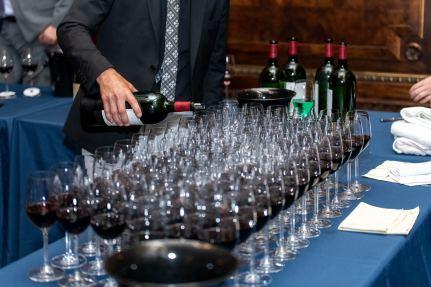 Nashville-Wine-Auctions-l'Ete-du-Vin-Patrons-Dinner-2019-Hermitage-Hotel-190720-9795