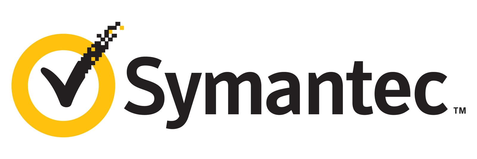 Symantec Is About To Make Online Shopping In Malaysia Safer Nasi