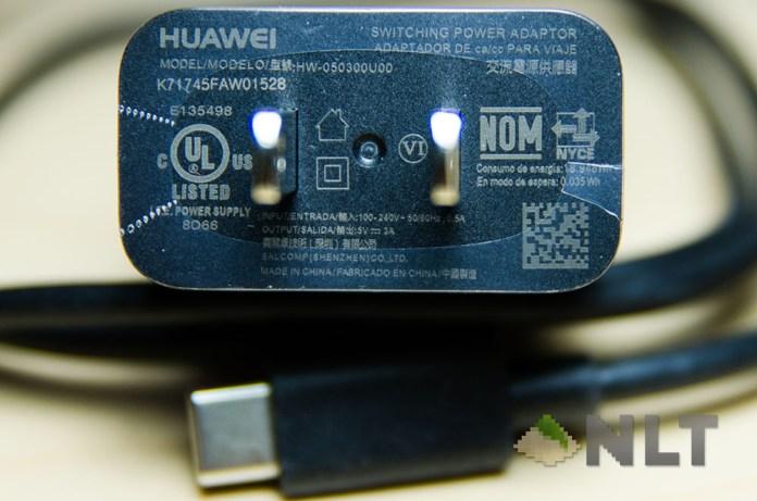 Nexus 6P (12)